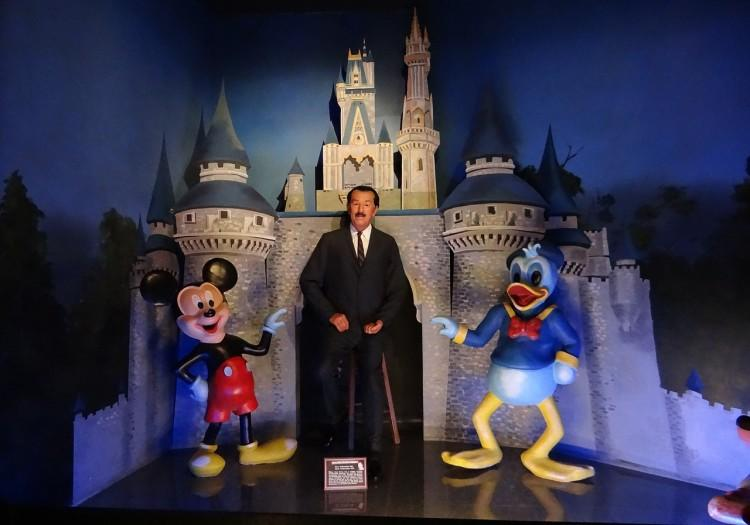 Overextended Losses Create Buying Opportunity For Walt Disney Co (DIS) Investors