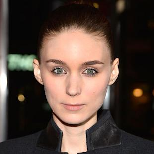 Rooney Mara in Negotiations to Play Tiger Lily in Warner Bros.' 'Pan'