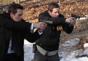 The Following's Shawn Ashmore Talks Weston's 'Aggressive' Return and a 'Very Satisfying' Finale
