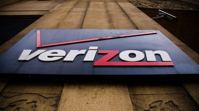 Verizon plans to use customers' location data, browsing history to deliver targeted ads