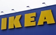 Swedish furniture giant IKEA plans to invest 1.5 billion euros ($1.9 billion) to open 25 retail stores in India, according to an Indian government statement