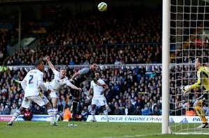 Dempsey scores again, but Tottenham eliminated from FA Cup