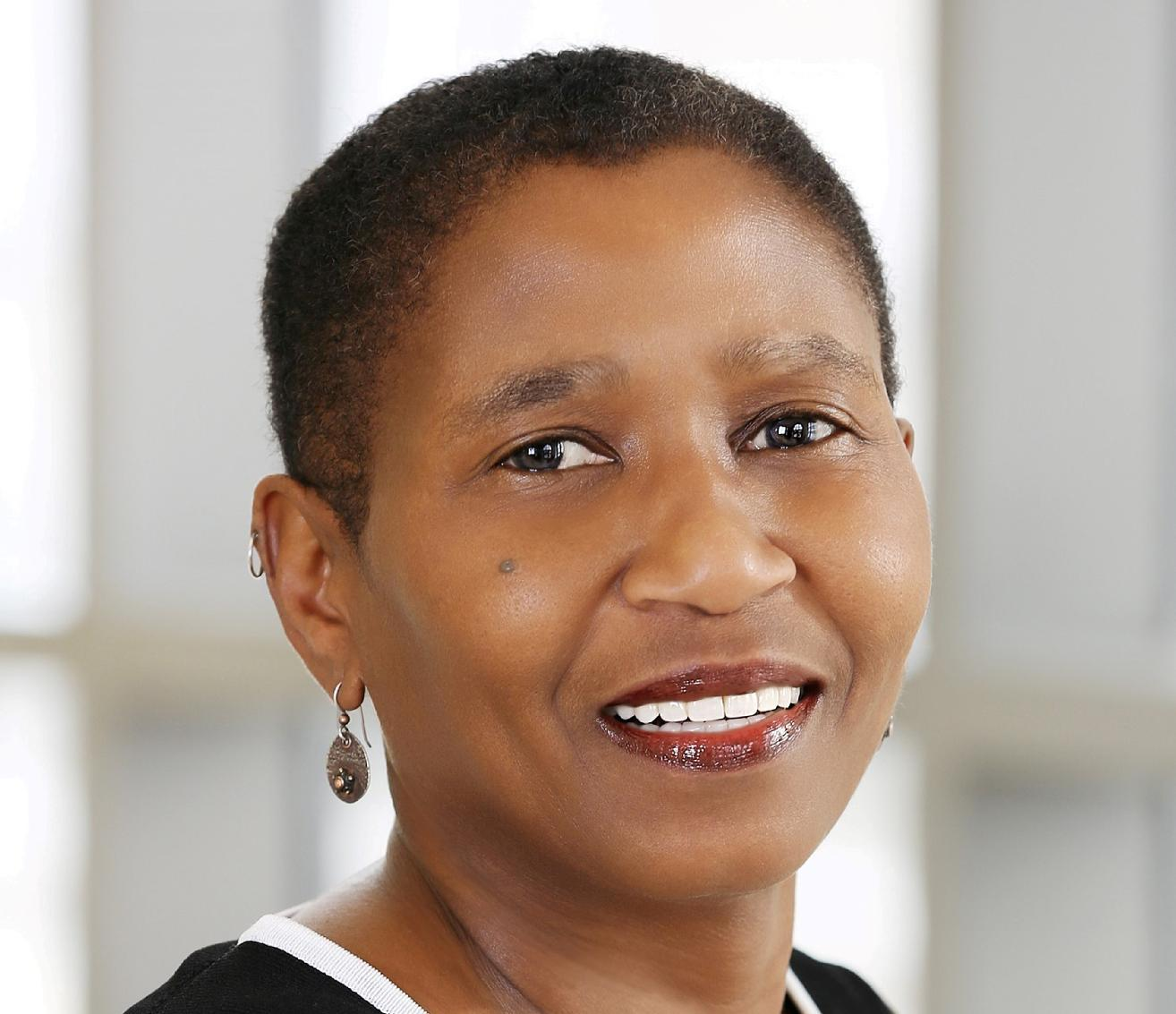 NBPA's Michele Roberts sees no reason for 2017 work stoppage, warns NBA against 'cry of poverty'
