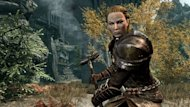 New locations, weapons and encounters in 'Skyrim' expansion 'Dawnguard'