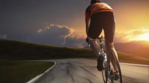 How to Find the Best Cycling Locations