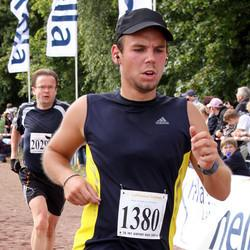 German Tabloid: Germanwings Pilot Told Girlfriend 'Everyone Will Know My Name'