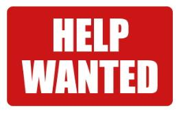 Help Wanted : Alert! Curbed Detroit Seeks New Part-Time Editor. Is It You?