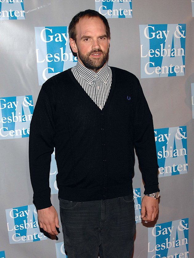 ethan suplee wolf of wall street