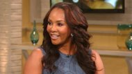 Vivica A. Fox Dishes On Her Dating Life & What's She Looking For In A Man  -- Access Hollywood
