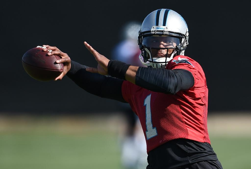 Dual threat Newton rewriting records despite critics
