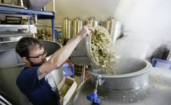 570_Brewer_Hops_Beer_Reuters.jpg
