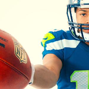 Rookie Confessional: Seattle Seahawks wide receiver Tyler Lockett