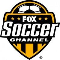 Fox Soccer Channel Eyes Relaunch As FX Sister Channel Targeting Younger Viewers
