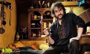 Peter Jackson Invited To Direct 'Doctor Who' Episode – But Won't: No Time Now