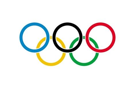 Olympic Games TV Schedule for August 12, 2012
