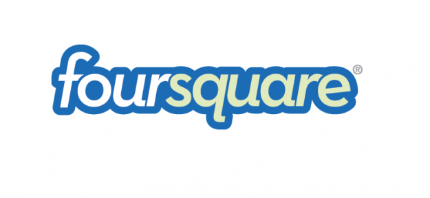 Foursquare partnership with SinglePlatform adds pricing menus to venue pages