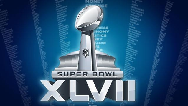 Are Superbowl Ads Worth the Cost?