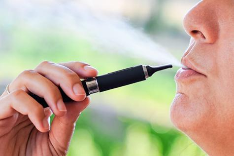 8 Tips to Avoid an E-Cigarette Stock Scam