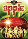 Poster of The Apple