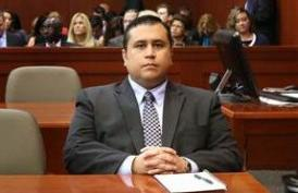 UPDATE: About 11 Million Watched Zimmerman Verdict Saturday Night On Cable News