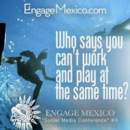 Advertising Is Not Content Marketing image engagemexico 300x300