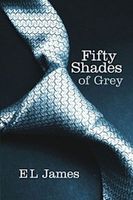 DISCUSS: Baby boom expected after worldwide success of erotic novel Fifty Shades of Grey