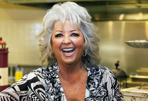 Paula Deen | Photo Credits: Michael Roman/WireImage