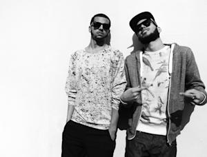 Hot DJs the Martinez Brothers Keep New York's House Tradition Alive
