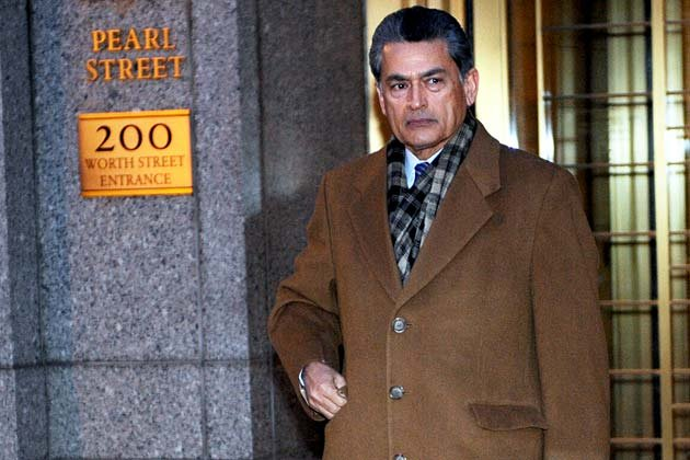 Gupta faces more allegations