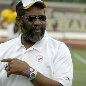 'A Football Life': Life after the Steel Curtain