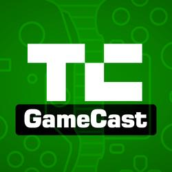 TC GameCast Episode 5: Oculus Rift And Picking A GameConsole