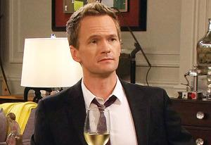 Neil Patrick Harris | Photo Credits: Frame Grab/CBS