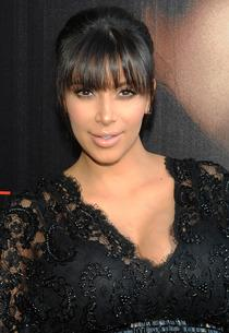 Kim Kardashian | Photo Credits: Chris McKay/WireImage