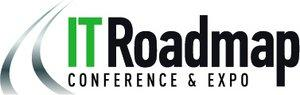 Top IT Challenges Addressed at the 2014 IT Roadmap Conference & Expo Series