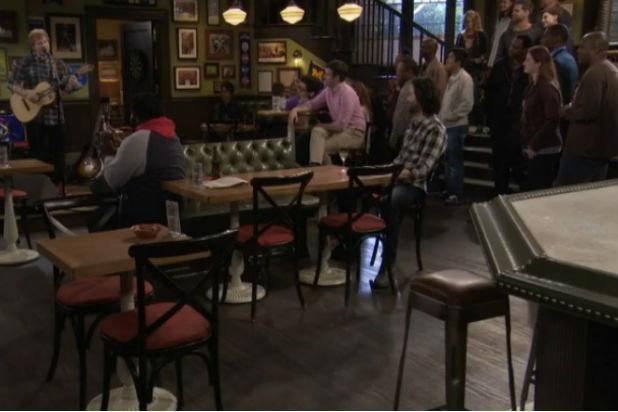 Ratings: 'Undateable' Live Episode Sees Slight Uptick, Helps NBC Tie CBS in Demo