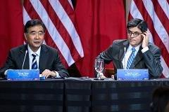 China wonders: Why do we own so much US debt?