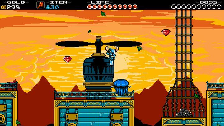 Why Shovel Knight is getting an amiibo and Kerbal Space is coming to Wii U