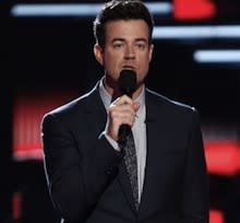RATINGS RAT RACE: 'The Voice' Hits Series Low, 'Idol' Dips, 'CSI' Up, 'Family Tools' Down, 'Modern Family' Hits Season Low