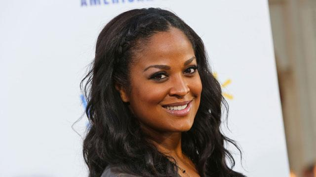 Laila Ali New Show Inspires Kids to Go 'All In'