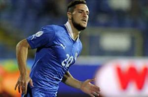 Italy 2-0 Malta: Azzurri earn points in unconvincing fashion