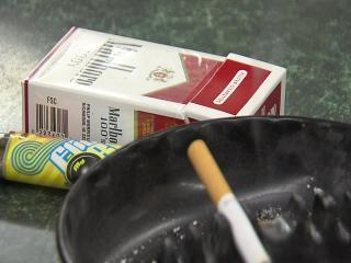 Smoking ordinances introduced in Green Country cities