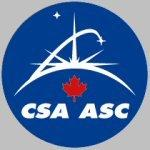 Media Advisory: Minister Moore to Unveil Exhibit for Canada's National Space Icon