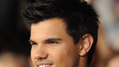 Taylor Lautner: Will Fans Be Satisfied by 'Breaking Dawn'?