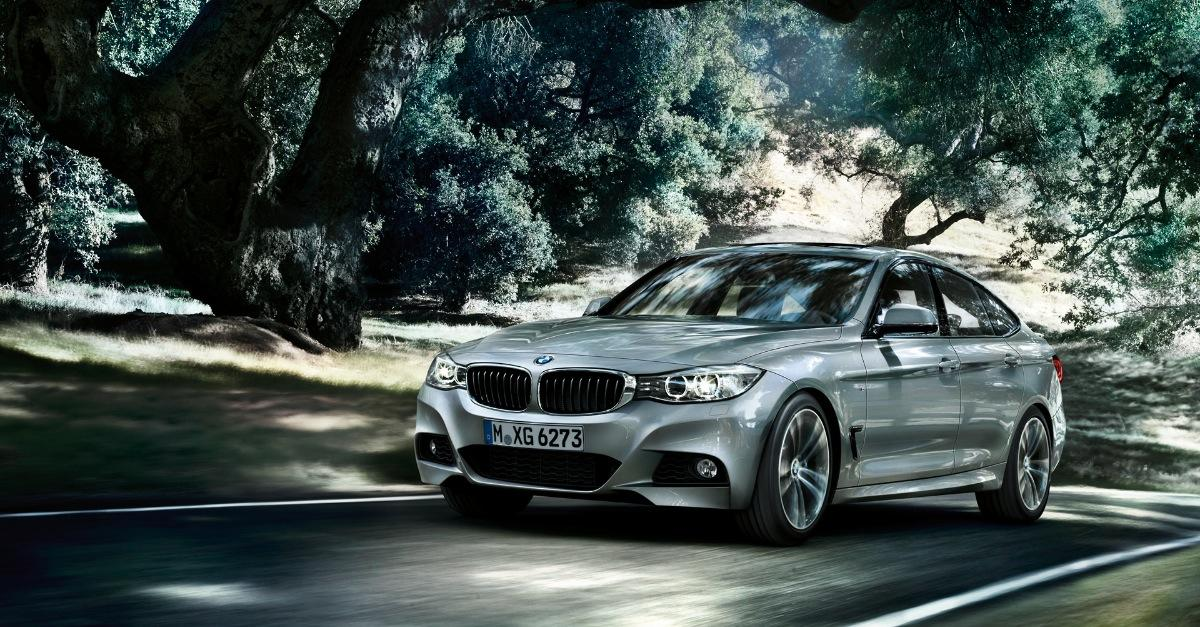 20 Best New Cars You Should Buy
