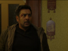 EastEnders: Masood spirals out of control and hits Tamwar