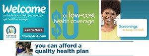 An early look at Affordable Care Act digital marketing
