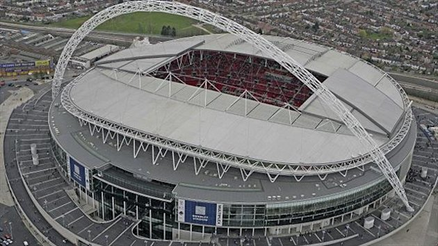 Poland fans have been allocated 18,000 tickets for the match against England at Wembley (PA Sport)