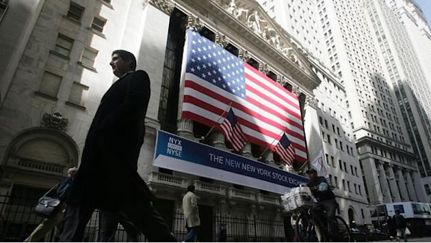 Expect Upside Surprises for the U.S. Economy in 2014: Nariman Behravesh
