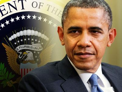 Obama 2nd-term Agenda: Debt, Immigration, Guns