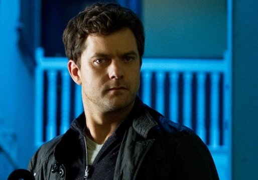Fringe Exclusive: Joshua Jackson Talks Tech Twist, Warns 'Peter Is Rapidly Slipping Away'